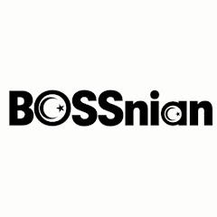 BOSSnian Music