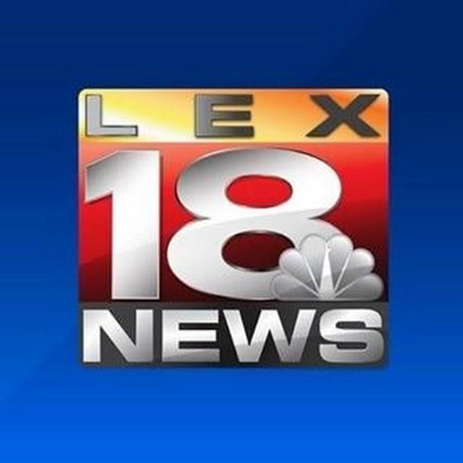 Lex18 News Youtube Wiring Harness 2004 Gmc Envoy Skip Navigation