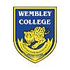 Wembley College Greytown