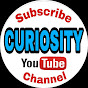 Curiosity YouTube