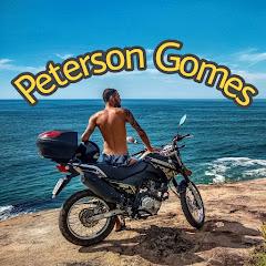 PetersonGomes