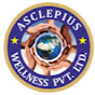 Asclepius Wellness