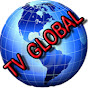 Tv Global