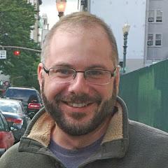 Dylan Bennett