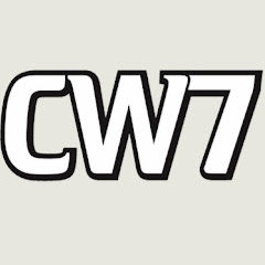 bandacw7