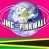 Jamaican Matie
