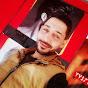 mostafa Mahmood