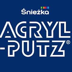 ACRYL PUTZ - profesjonalne gładzie szpachlowe