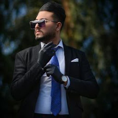JR AL-khfaji