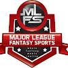 Major League Fantasy Sports