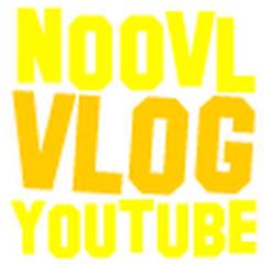 NoovlVlog