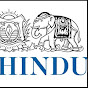 The Hindu Hindi