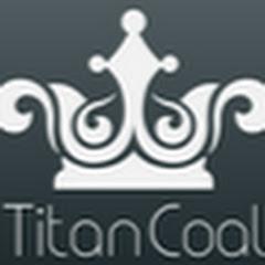 Titan Coal