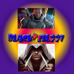 blackveil221