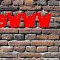 wallOFswww