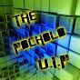 ThePocholoVip
