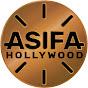 ASIFA Hollywood on realtimesubscriber.com