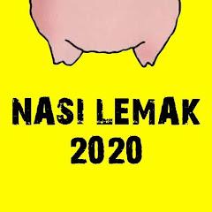 nasilemak2020