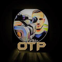 Oktay Tv Production