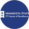 Minnesota State IT Center of Excellence