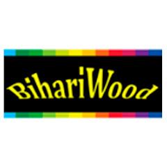 BIHARIWOOD - बिहारीवुड
