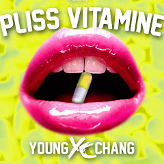 YoungChangMc2