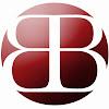 Bampton Beam