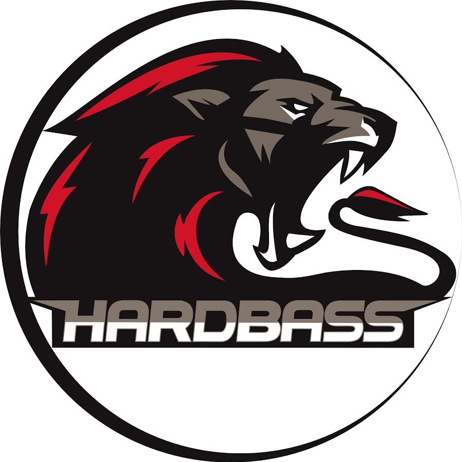 Ek Pase Tu Babbu New Song: HardBass