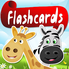 Flashcards TV