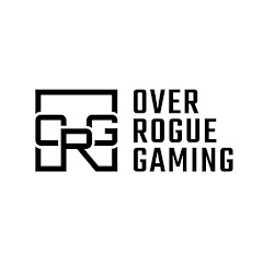 Over-Rogue Gaming
