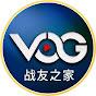 战友之声 Voice of Guo.Media