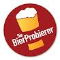 Die BierProbierer