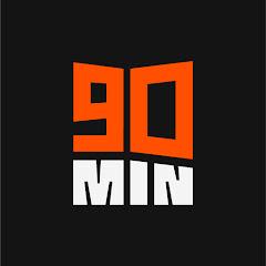 90min Football