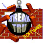 Breaktru Software