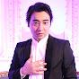 ジャンポケ斉藤、ミュージカルはじめました。