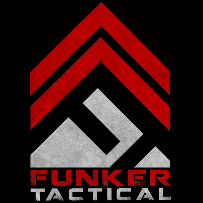 Funkertactical YouTube channel image
