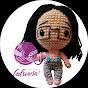 Crochet Adriana