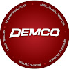 Demco Products