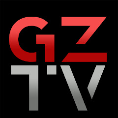 GameZombie TV
