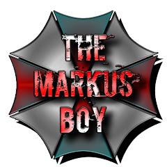 TheMarkusBoy