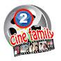 cine family 2
