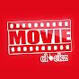 Movie Clickz