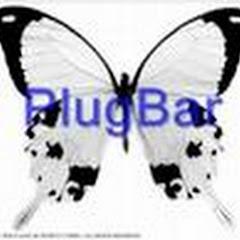 PlugBar