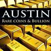 Austin Rare Coins