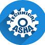 Technical Asha