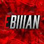 EbiiiAn
