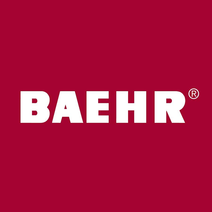 389117a95e83ec Gustav Baehr GmbH - YouTube