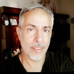 Gustavo Jorge Toledo