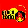 Bloco Fogo Samba