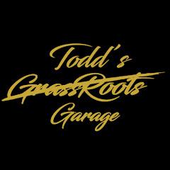 GrassRoots Garage